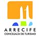 Arrecife Turismo