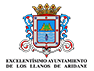 Ayuntamiento Aridane