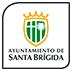 Ayuntamiento Santa Brígida