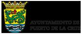 Ayuntamiento Puerto de la Cruz