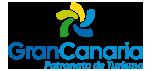 Gran Canaria Turismo
