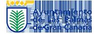 Ayuntamiento Las Palmas