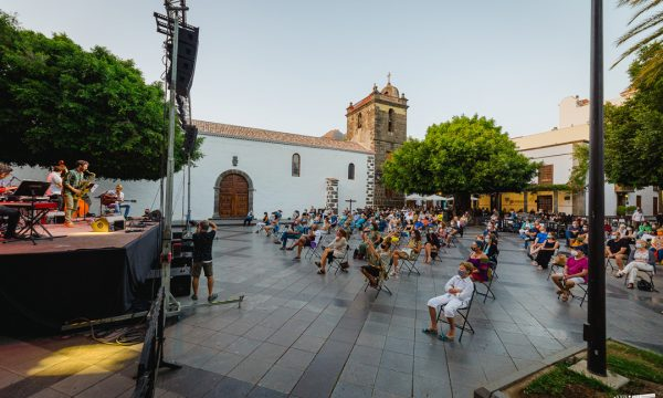Canariasjazz_laPalma_jonatanrodriguezfotografo