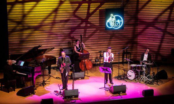 La_Local_Jazz_Band- 6 de febrero 2021 - 1