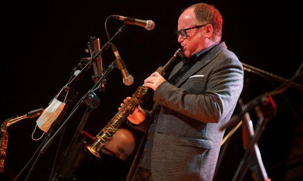La_Local_Jazz_Band- 6 de febrero 2021 - 2