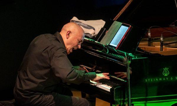 La_Local_Jazz_Band- 6 de febrero 2021 - 3