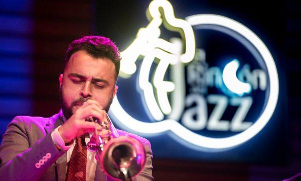 La_Local_Jazz_Band- 6 de febrero 2021 - 4