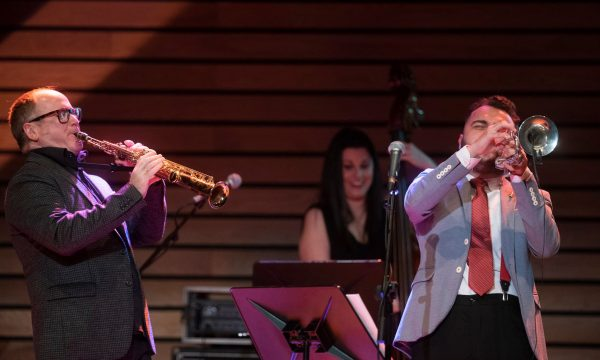 La_Local_Jazz_Band- 6 de febrero 2021 - 5