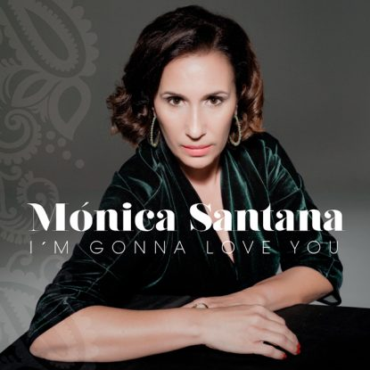 MONICASANTANA_PORTADA